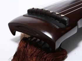北方买什么古琴好「北方古琴品牌分析」