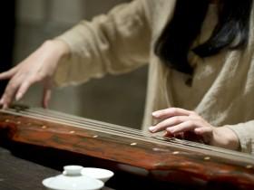 学习古琴这几点一定要先清楚!