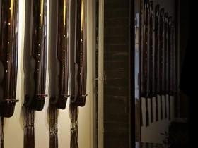 什么牌子古琴好「名家琴和厂琴」