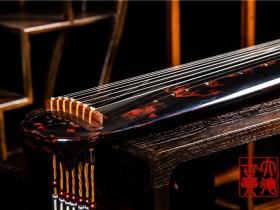 古琴哪个牌子比较好