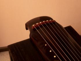 初学者如何购买古琴?哪些琴不能买?